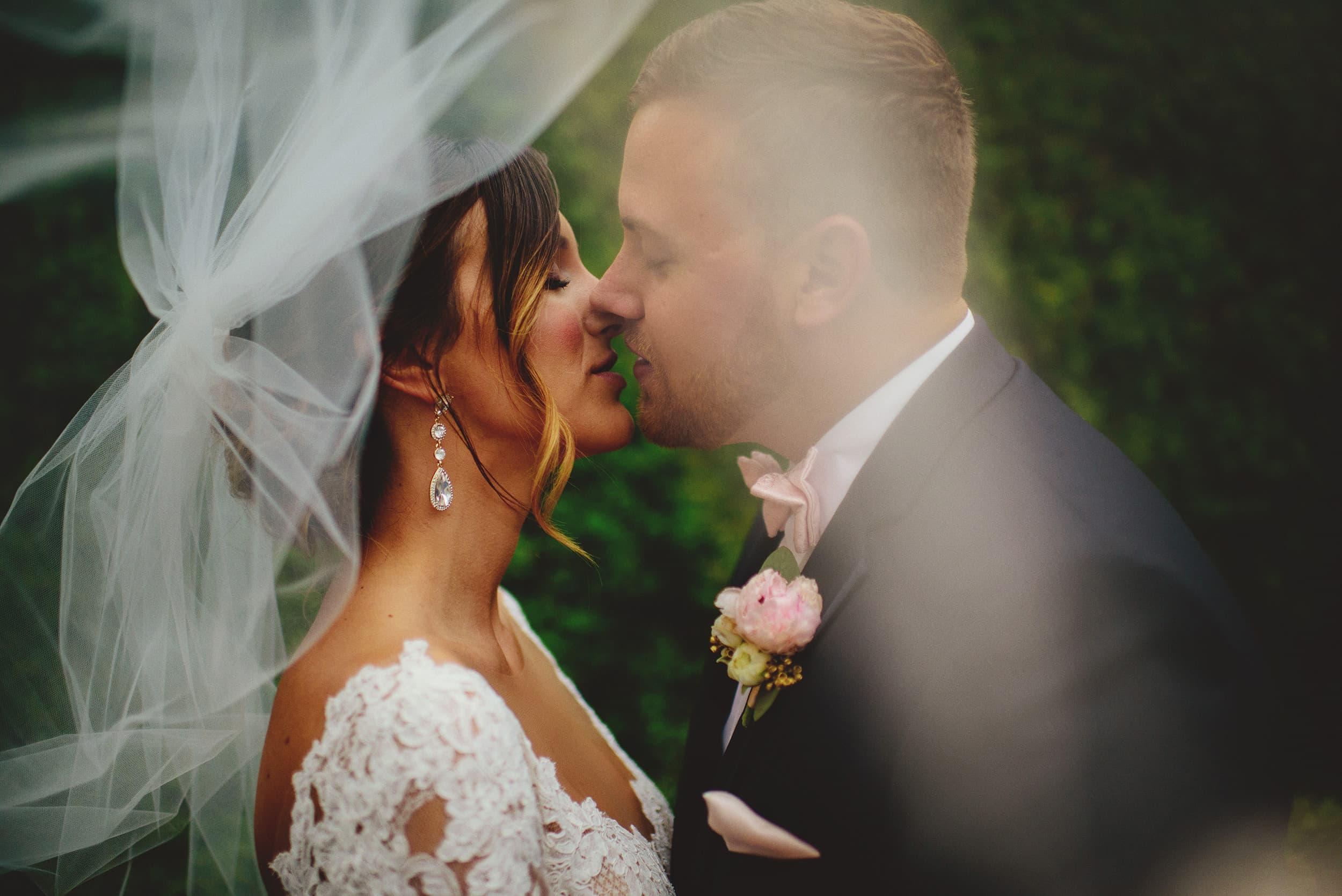 Jason Mize Photography Tampa Wedding Photographer