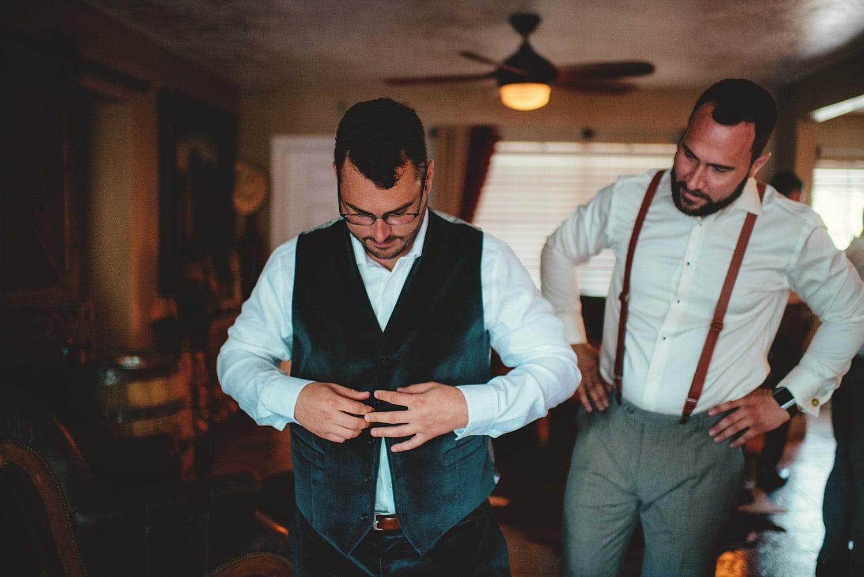 ulele-wedding-tampa-fl-0006.jpg