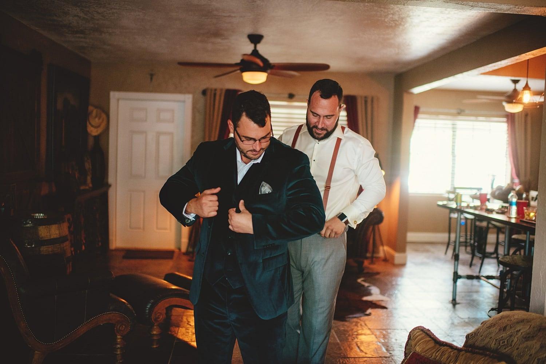ulele-wedding-tampa-fl-0008.jpg