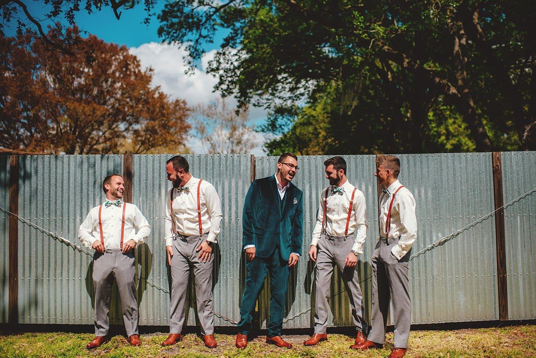 ulele-wedding-tampa-fl-0010.jpg