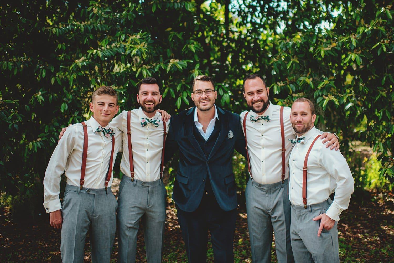 ulele-wedding-tampa-fl-0011.jpg