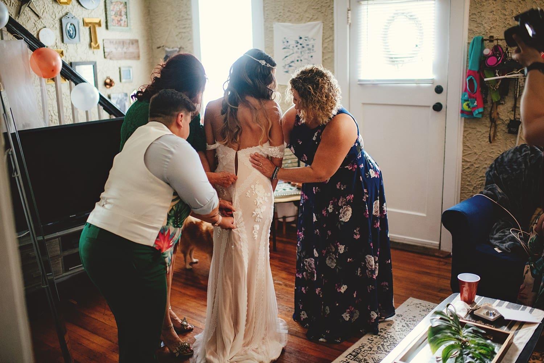 ulele-wedding-tampa-fl-0023.jpg