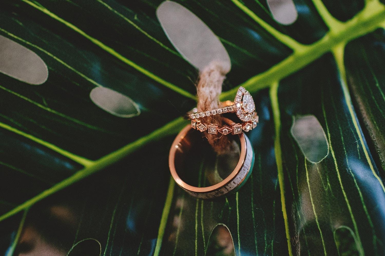 ulele-wedding-tampa-fl-0022.jpg