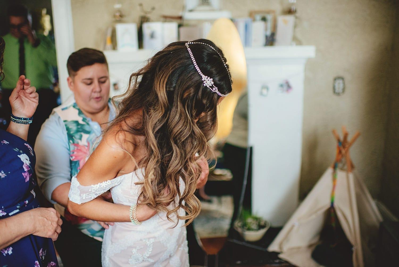 ulele-wedding-tampa-fl-0024.jpg