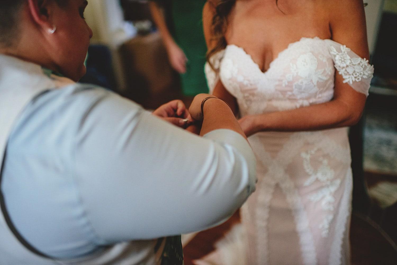 ulele-wedding-tampa-fl-0027.jpg