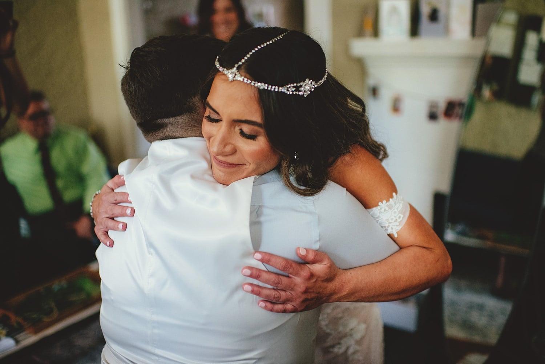 ulele-wedding-tampa-fl-0028.jpg