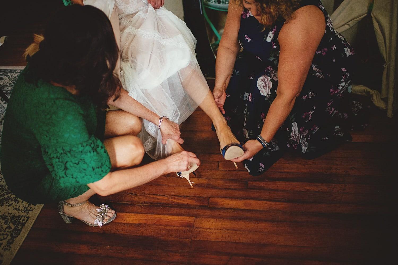 ulele-wedding-tampa-fl-0029.jpg