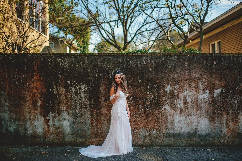 ulele-wedding-tampa-fl-0037.jpg