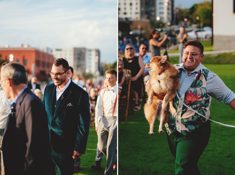 ulele-wedding-tampa-fl-0043.jpg