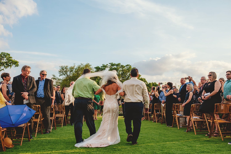 ulele-wedding-tampa-fl-0044.jpg