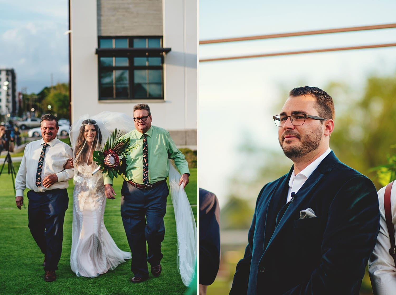 ulele-wedding-tampa-fl-0045.jpg