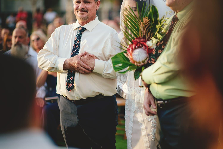 ulele-wedding-tampa-fl-0046.jpg