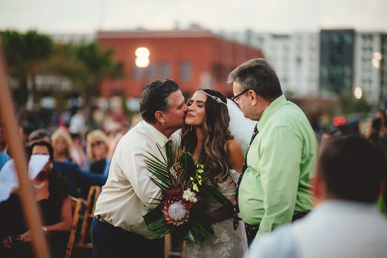 ulele-wedding-tampa-fl-0047.jpg