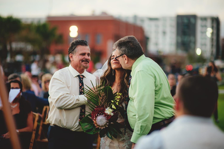 ulele-wedding-tampa-fl-0048.jpg