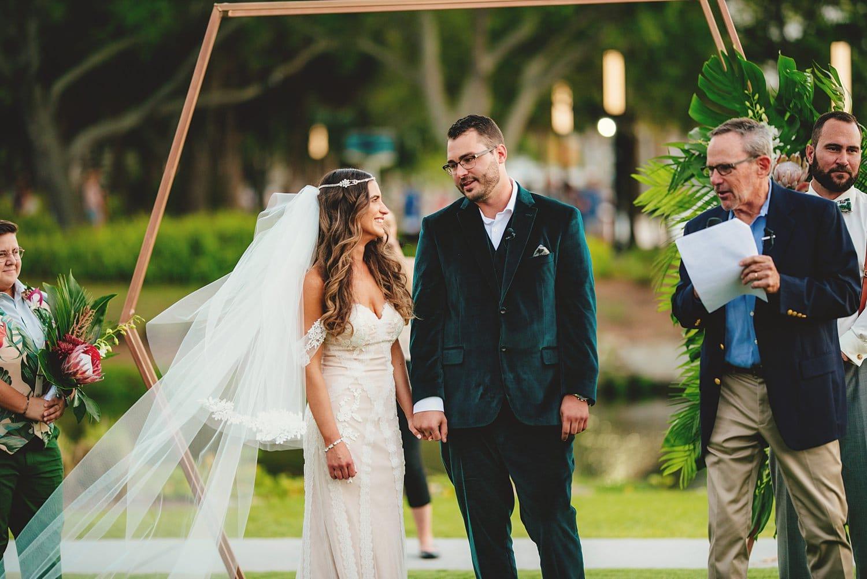 ulele-wedding-tampa-fl-0049.jpg