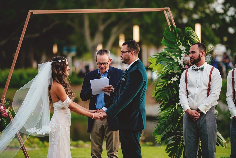 ulele-wedding-tampa-fl-0051.jpg