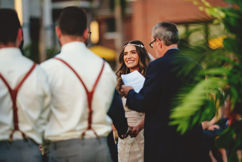 ulele-wedding-tampa-fl-0052.jpg