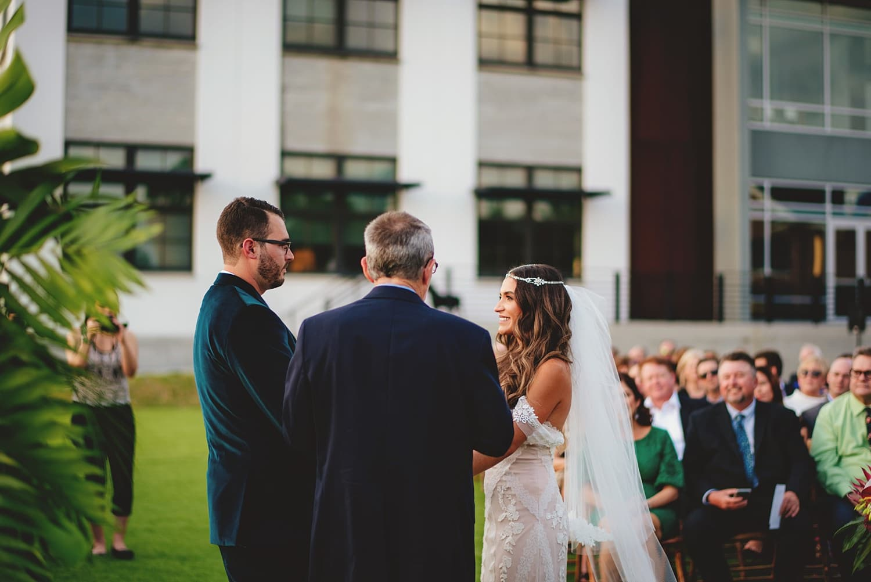 ulele-wedding-tampa-fl-0053.jpg