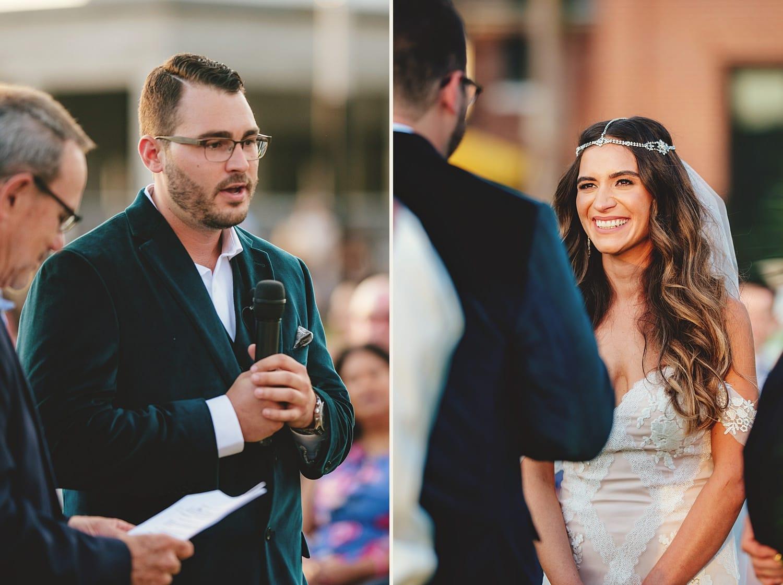 ulele-wedding-tampa-fl-0054.jpg