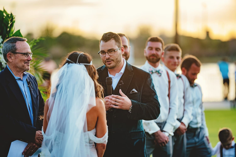 ulele-wedding-tampa-fl-0056.jpg