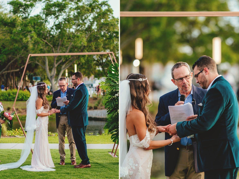 ulele-wedding-tampa-fl-0058.jpg