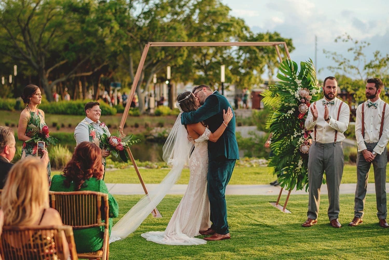 ulele-wedding-tampa-fl-0059.jpg