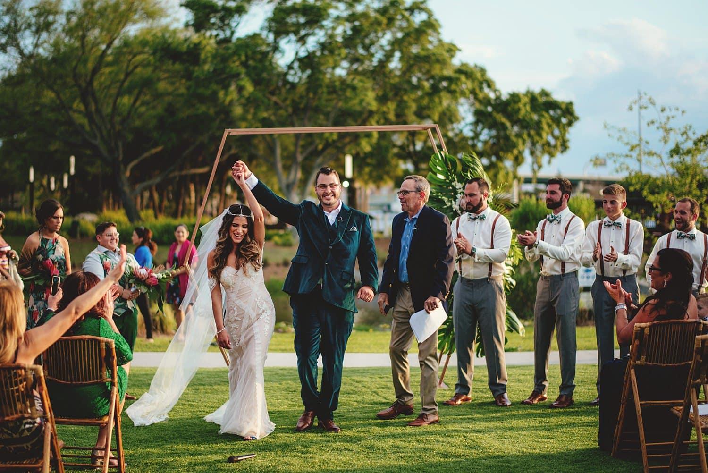 ulele-wedding-tampa-fl-0060.jpg