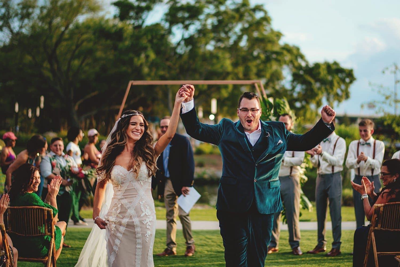 ulele-wedding-tampa-fl-0061.jpg