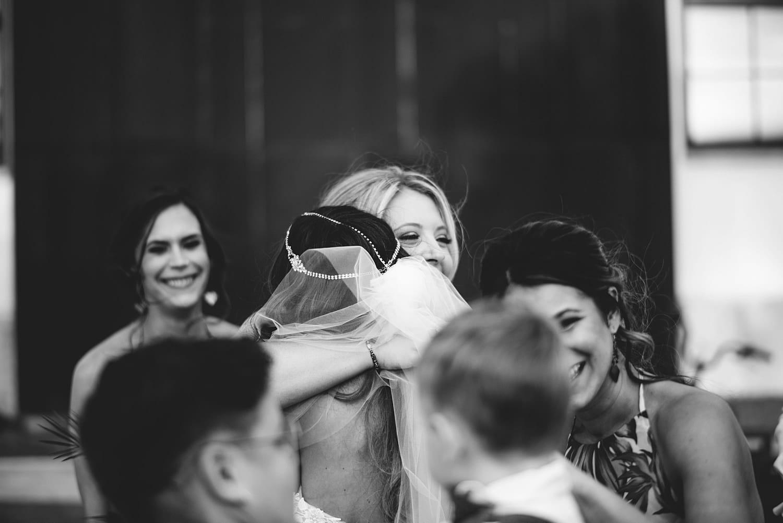 ulele-wedding-tampa-fl-0063.jpg