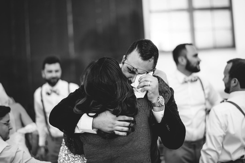 ulele-wedding-tampa-fl-0064.jpg