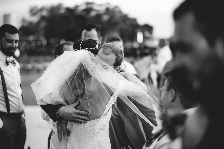 ulele-wedding-tampa-fl-0065.jpg