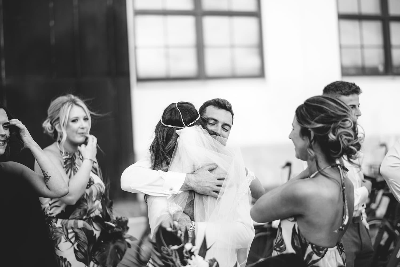 ulele-wedding-tampa-fl-0067.jpg