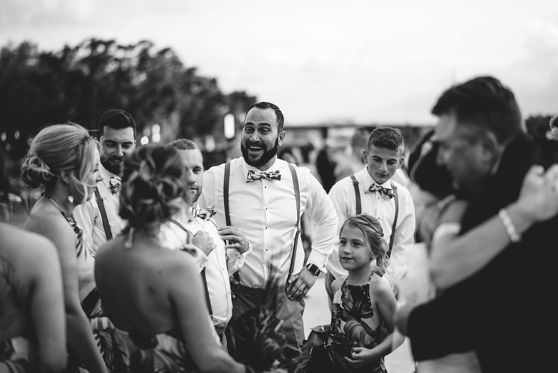 ulele-wedding-tampa-fl-0068.jpg