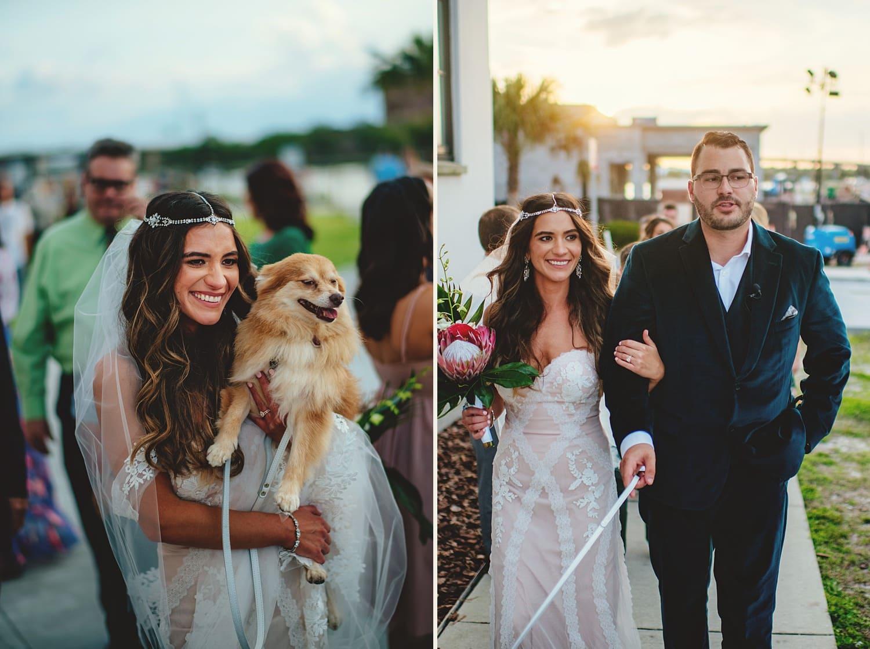 ulele-wedding-tampa-fl-0069.jpg