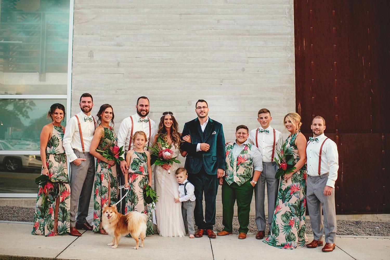 ulele-wedding-tampa-fl-0070.jpg