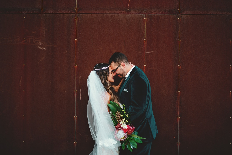 ulele-wedding-tampa-fl-0071.jpg