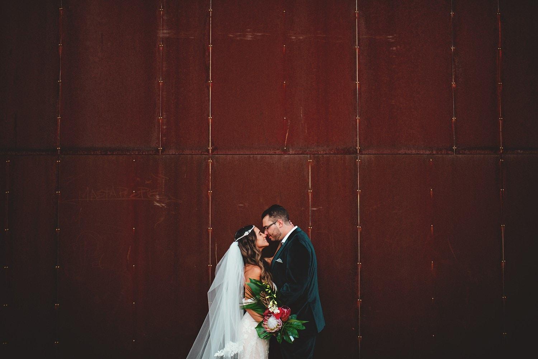 ulele-wedding-tampa-fl-0072.jpg