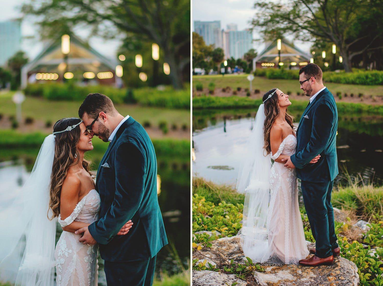 ulele-wedding-tampa-fl-0073.jpg