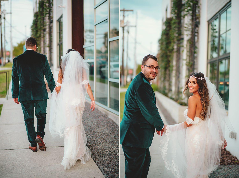 ulele-wedding-tampa-fl-0074.jpg