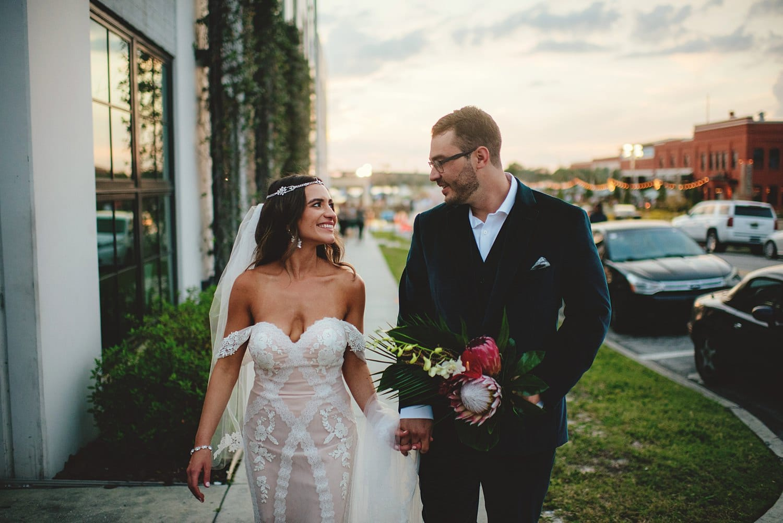 ulele-wedding-tampa-fl-0075.jpg
