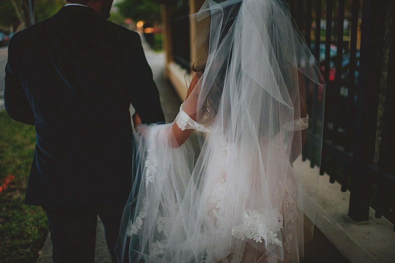 ulele-wedding-tampa-fl-0076.jpg