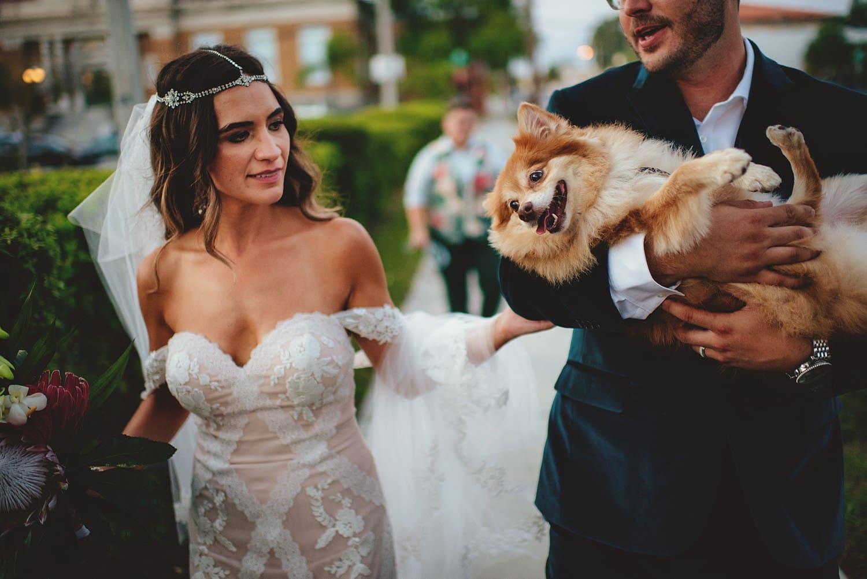 ulele-wedding-tampa-fl-0077.jpg
