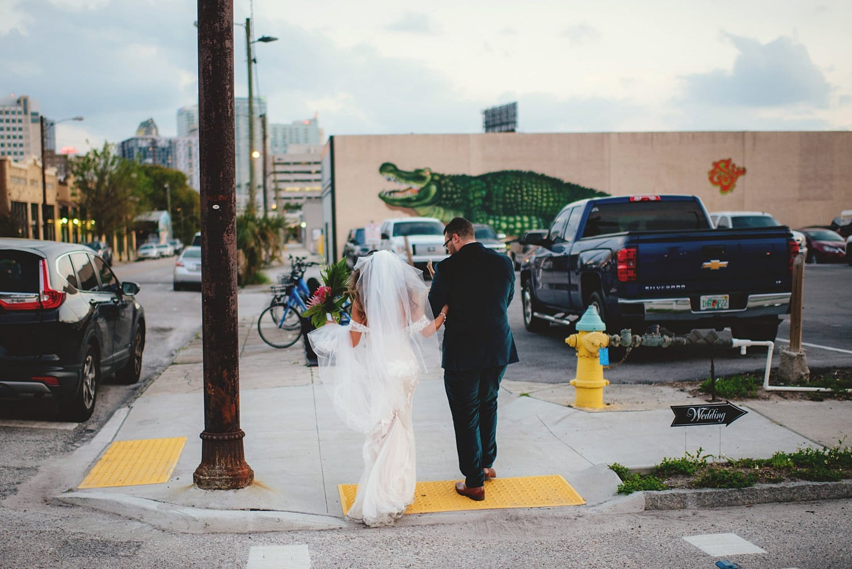 ulele-wedding-tampa-fl-0078.jpg