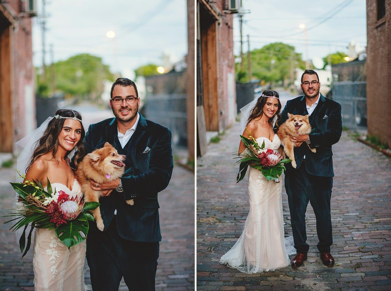 ulele-wedding-tampa-fl-0079.jpg
