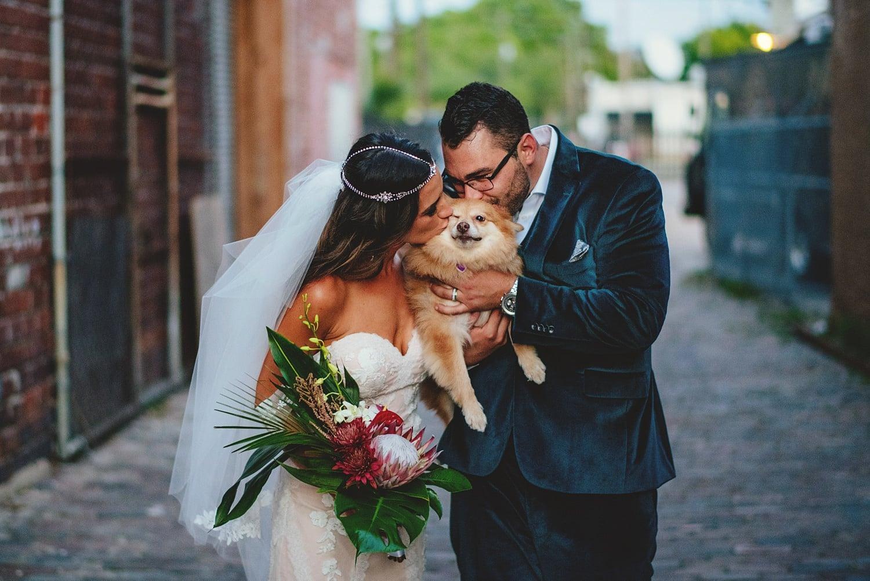 ulele-wedding-tampa-fl-0080.jpg