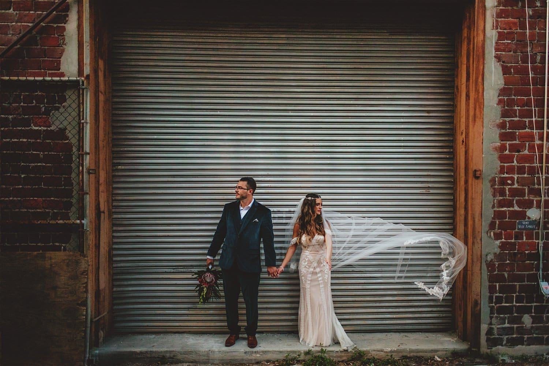 ulele-wedding-tampa-fl-0082.jpg