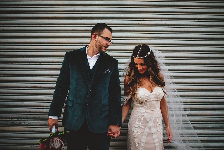ulele-wedding-tampa-fl-0083.jpg