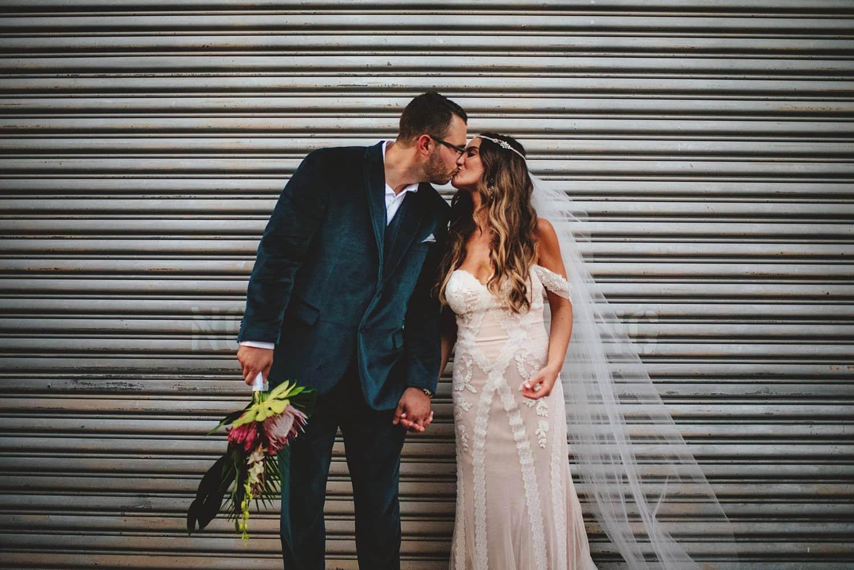ulele-wedding-tampa-fl-0084.jpg