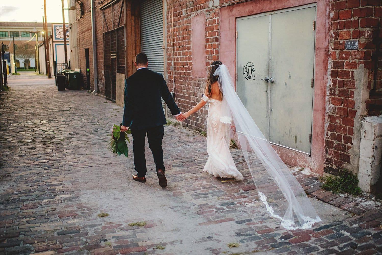 ulele-wedding-tampa-fl-0085.jpg