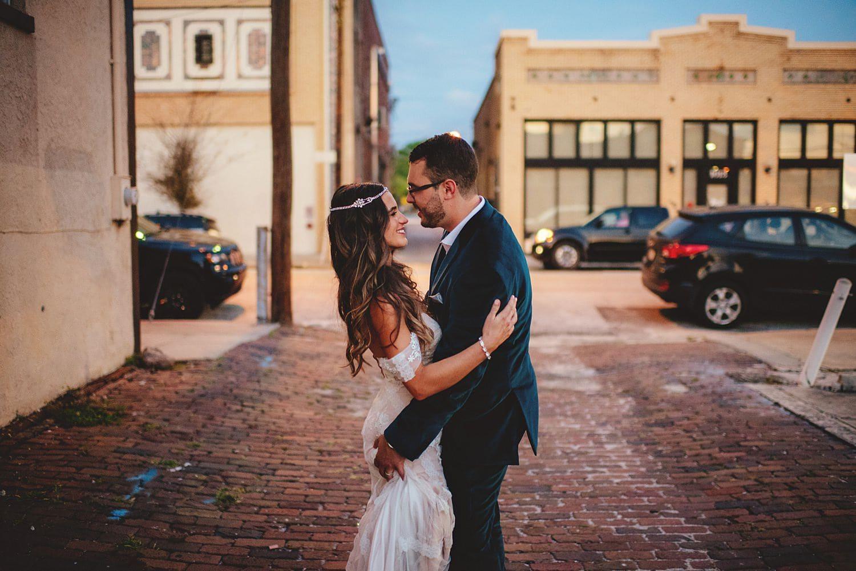 ulele-wedding-tampa-fl-0086.jpg